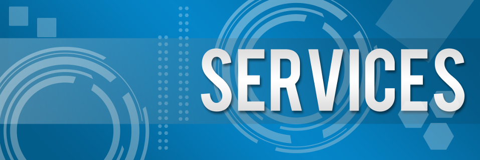 eServices_957x349